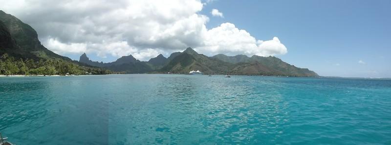 segelt rn polynesien segeln in der s dsee mitesegeln katamaran dezember 39 13. Black Bedroom Furniture Sets. Home Design Ideas